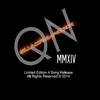 Cover of the album Mmxiv - EP