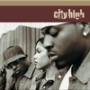Cover of the album City High