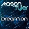 Couverture de l'album Dream On (Remixes) - EP