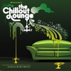 Cover of the album The Chillout Lounge