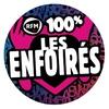 Cover of the track LE MEILLEUR DES ENFOIRES