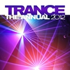 Cover of the track Opus Magnum (Official Sunrise Festival 2012 Theme)