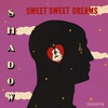 Couverture de l'album Sweet Sweet Dreams
