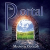 Cover of the album The Portal