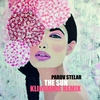 Cover of the album The Sun (Klingande Remix) [feat. Graham Candy] - Single