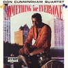 Cover of the album Something for Everyone