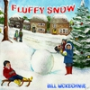 Cover of the album Fluffy Snow - Single