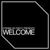 Couverture de l'album Welcome EP