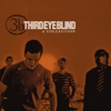 Couverture de l'album Third Eye Blind: A Collection (Remastered)