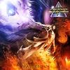 Cover of the album Fallen