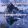 Cover of the album Lost Story (Uplifting Mix) - Single