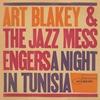 Cover of the album A Night in Tunisia