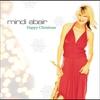 Cover of the album Happy Christmas - Single