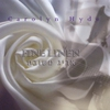 Couverture du titre Fine Linen