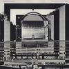 Cover of the album Cellophane Symphony