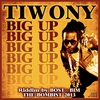 Cover of the album Big Up - Single