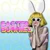 Couverture de l'album Easter Bunniez