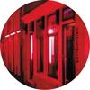 Couverture de l'album Red Light Jackers - EP