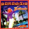 Cover of the album Bailando