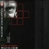 Couverture du titre Cause of Death: Suicide (Try Again remix by Converter)