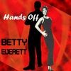 Cover of the album Hands Off