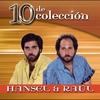 Cover of the album 10 de Colección: Hansel & Raul