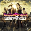 Cover of the album Just 4 You - Single