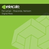 Cover of the album Anaconda / Heirloom - Single