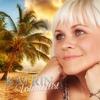 Couverture de l'album Urlaubsflirt - Single