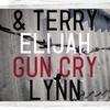 Cover of the album Gun Cry - Single