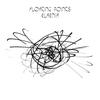 Couverture de l'album Elaenia