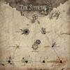 Couverture de l'album Tetraktys