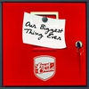 Cover of the album Our Biggest Thing Ever