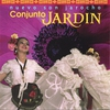 Cover of the album Nuevo Son Jarocho