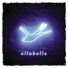 Couverture de l'album Neon Blue Bird