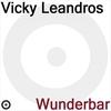 Couverture de l'album Wunderbar