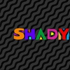 Cover of the album Shady - Single