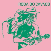 Cover of the track Roda do Cavaco