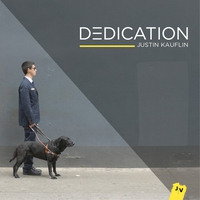 Cover of the track Dedication