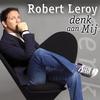 Couverture de l'album Denk Aan Mij - Single