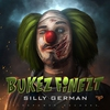 Cover of the album Silly German - EP