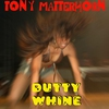 Cover of the album Dutty Wine - Single
