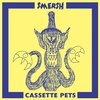 Cover of the album Cassette Pets