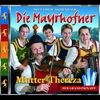Cover of the album Mutter Thereza