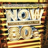 Couverture de l'album Now That's What I Call the 80s