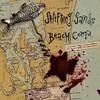 Couverture de l'album Beach Coma