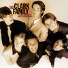 Cover of the album The Clark Family Experience