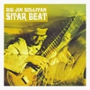 Couverture de l'album Sitar Beat