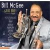 Cover of the album Still Bill