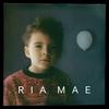 Cover of the album Ria Mae